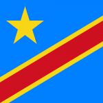 Congo, Democratic Republic