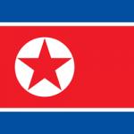 Korea, Democratic People's Republic