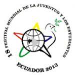 18 Festival Mundial de la Juventud y los Estudiantes
