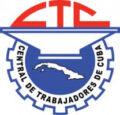 Kubas Gewerkschaften verteidigen die Revolution