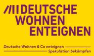 Berlin stimmt für Enteignung von Miethaien