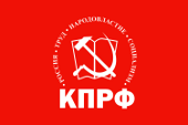 Prominenter KPRF-Kandidat von Duma-Wahl ausgeschlossen