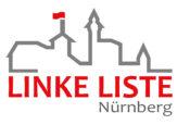Linke Liste Nürnberg
