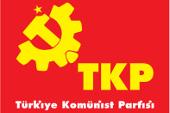 In der kurdischen Frage ist der richtige Ansprechpartner das werktätige Volk