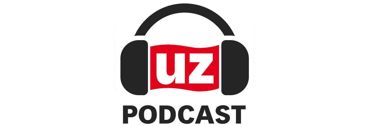 uz-podcast