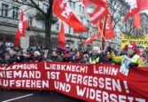 LL-Demo am 13. Januar 2019
