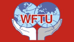 Weltgewerkschaftsbund