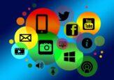 Blogs & Online Media