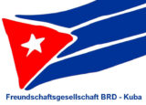 Nach Anschlag von Paris: Freundschaftsgesellschaft BRD-Kuba fordert Stopp  der Aggression gegen Kuba