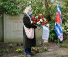 DKP Dortmund gedenkt den Märzgefallenen (Foto: DKP Dortmund)