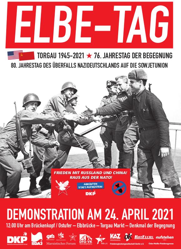 ElbeTag2021
