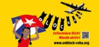 Kuba wehrt sich